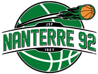 nanterre-92