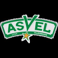 asvel-2016