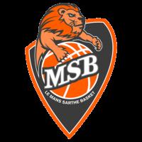 msb2016