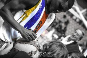 jdak-foxaep-photographe-dijon-pro-sport-bourgogne-law-tag-8215