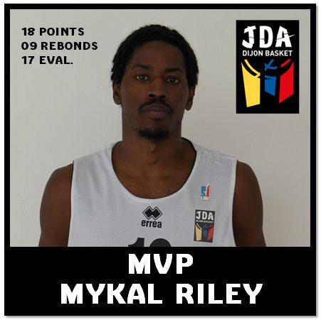 MVP RY
