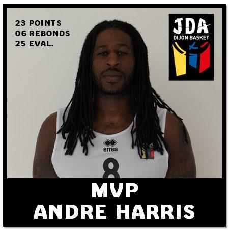 André14