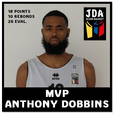MVP J