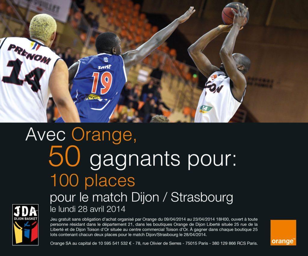 web 28 avril commun Dijon A4