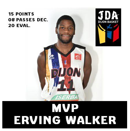 walker5