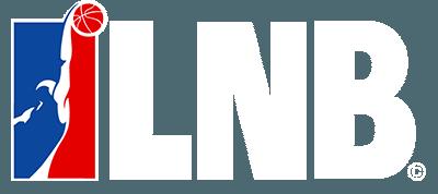 logo-lnb