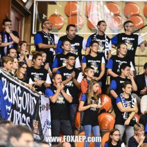 photo-jda-dijon-sport-foxaep-lt-6027
