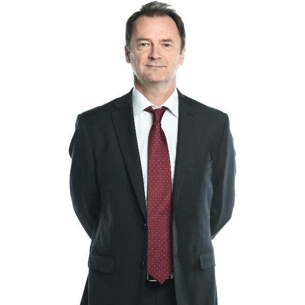 Frédéric Wiscart-Goetz