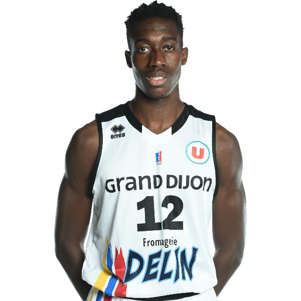 Jean-Philippe Dally