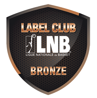 label-bronze-lnb
