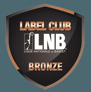 label-bronze-lnb
