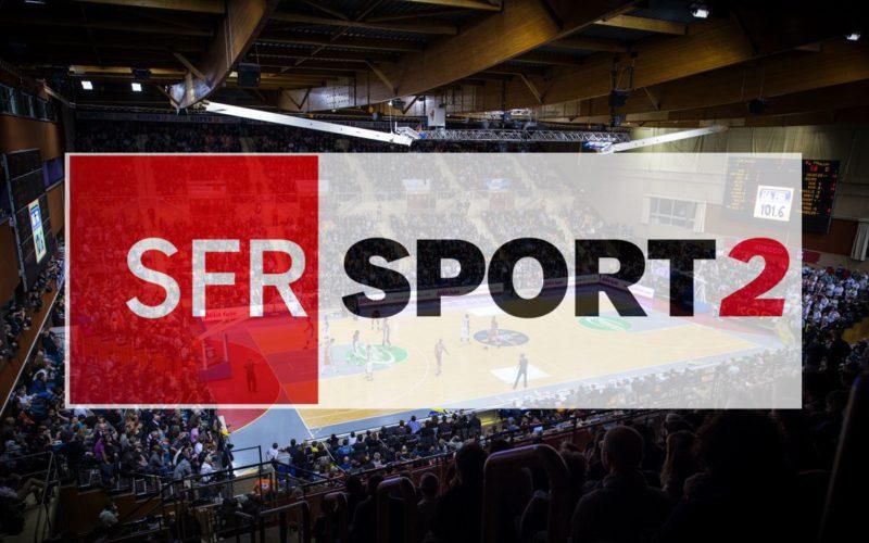 Changement d'horaire pour Dijon – Monaco