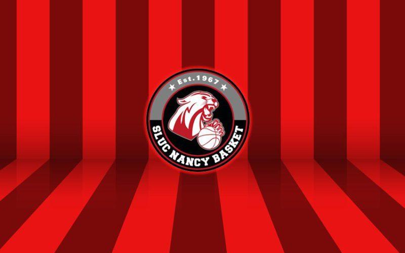 La fiche technique de l'adversaire : SLUC Nancy