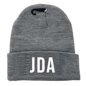 Bonnet JDA