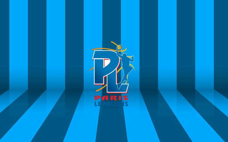 La fiche technique de l'adversaire : Paris-Levallois