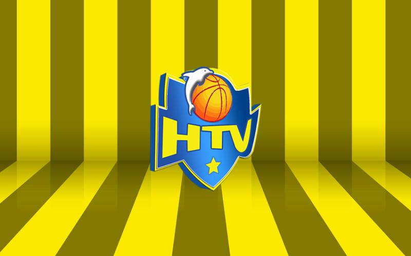 La fiche technique de l'adversaire : Hyères-Toulon