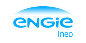 ENGIE_ineo_gradient_BLUE_RGB