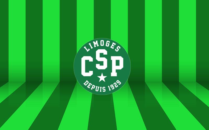 La fiche technique de l'adversaire : Limoges CSP