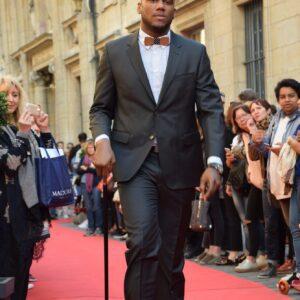 Dijon Fashion Day 2017