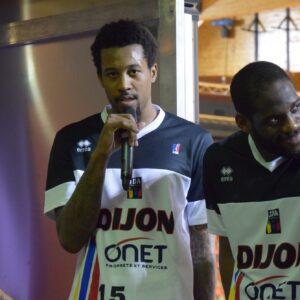 Autour-du-match-Dijon-Pau-11