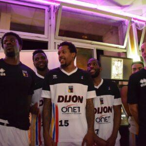 Autour-du-match-Dijon-Pau-22