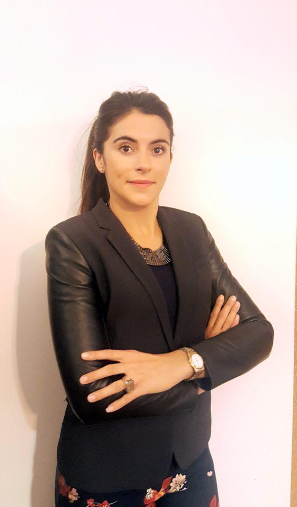 Lucile Bongiovanni