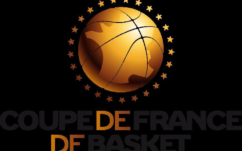 En 32èmes de finale de coupe de France, Dijon ira…