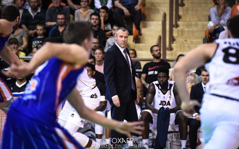 Les réactions après Dijon – Boulazac
