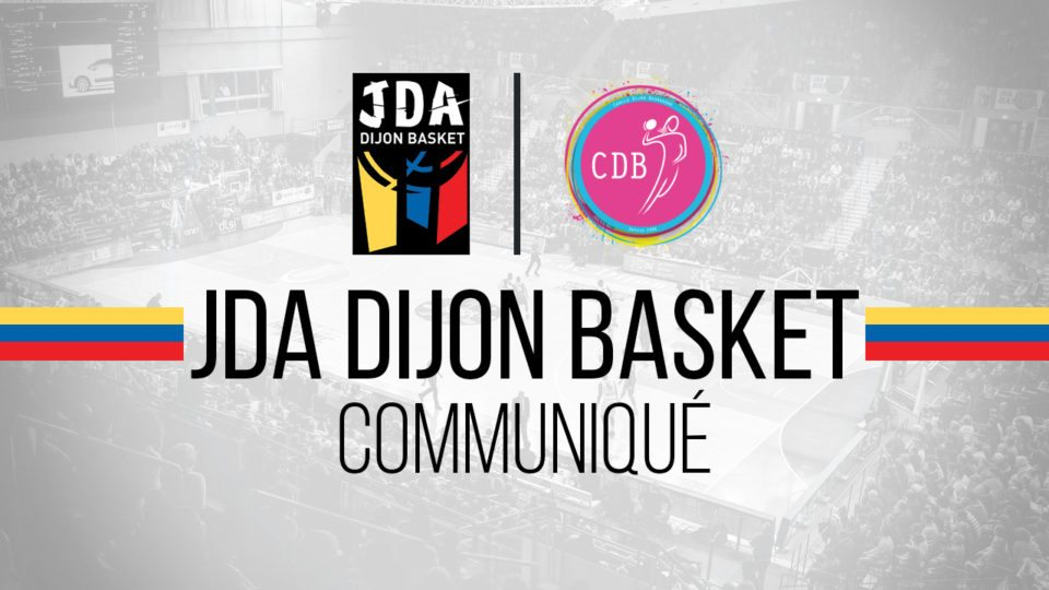 JDA . CDB