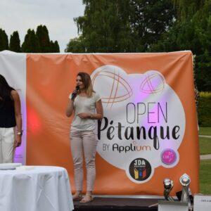 Open pétanque (22)