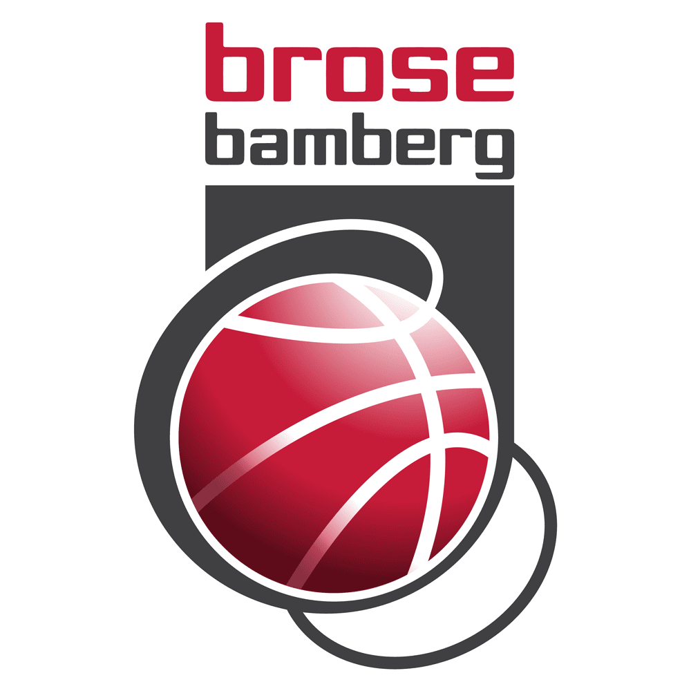 Brose Bamberg (GER)