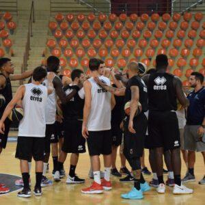 Team 18-19