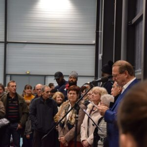 Inauguration Pontailler (11)