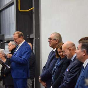 Inauguration Pontailler (13)