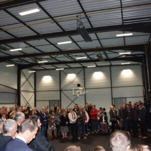 Inauguration Pontailler (15)