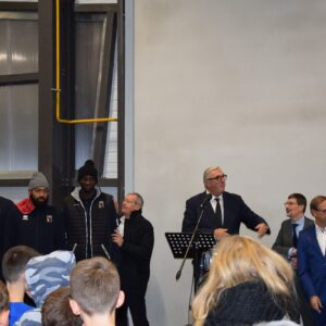 Inauguration Pontailler (17)