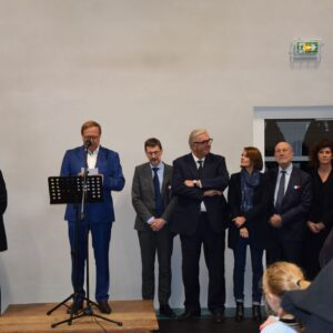 Inauguration Pontailler (2)