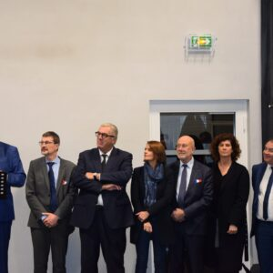 Inauguration Pontailler (3)