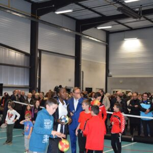 Inauguration Pontailler (38)