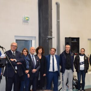 Inauguration Pontailler (4)