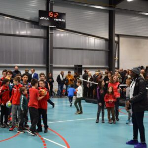 Inauguration Pontailler (43)