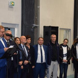 Inauguration Pontailler (8)