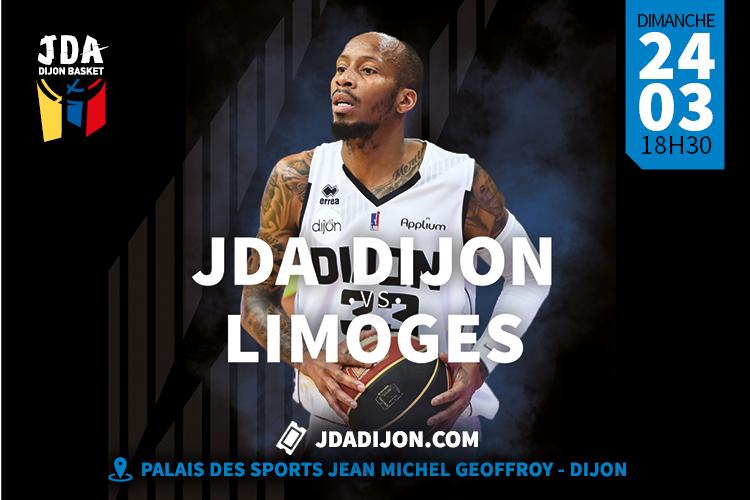 Evenement Limoges