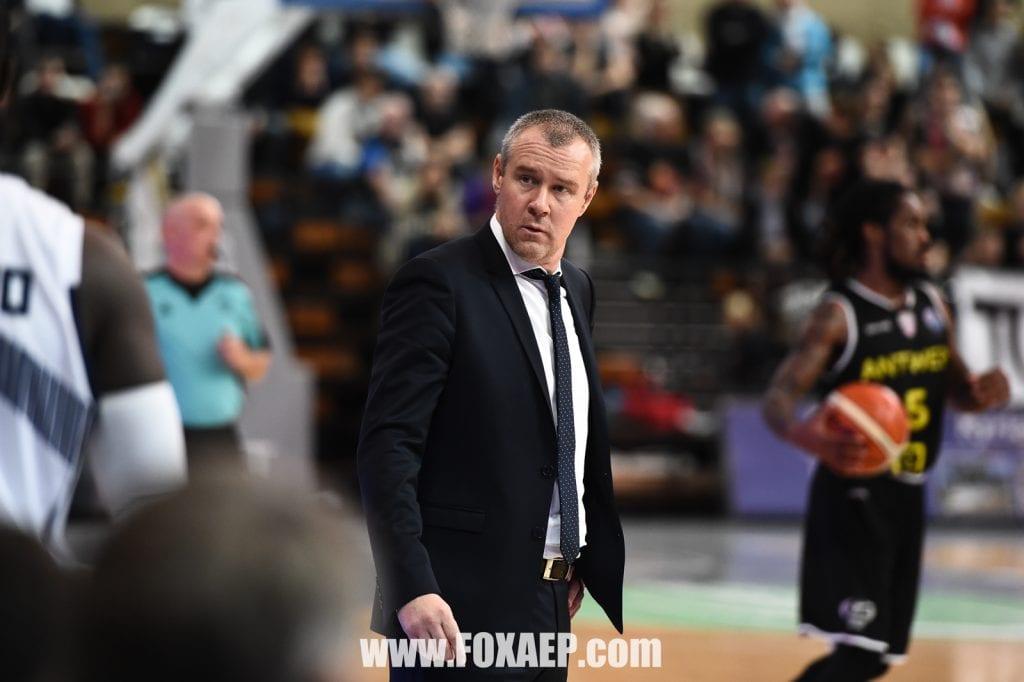 Laurent Legname