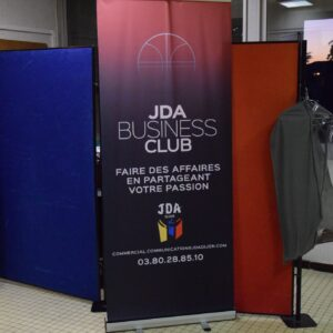 Business Club (4)