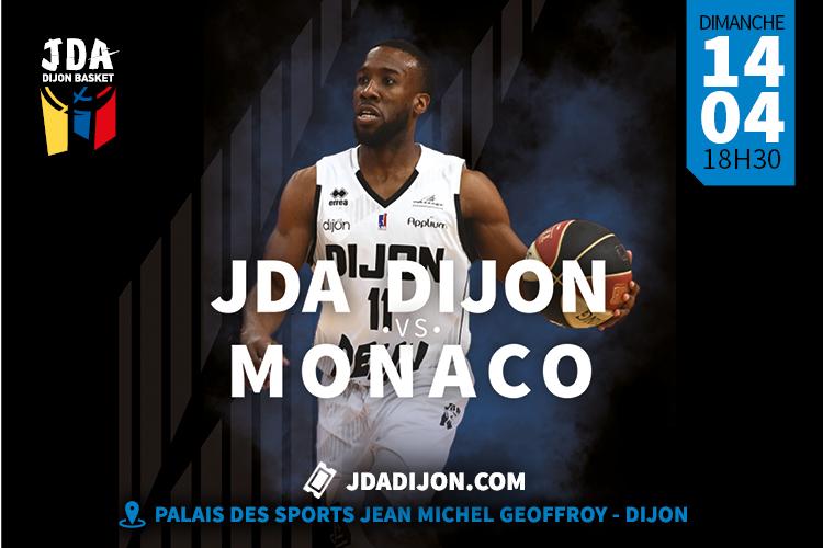 Evenement Monaco