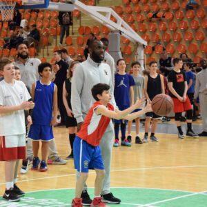 Jour de basket (1)