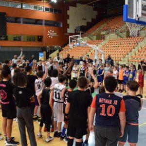 Jour de basket (11)