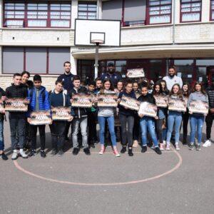Collège Beaune (1)