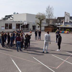 Collège Beaune (10)